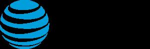 att_logo_large-f527c7267baba412108b84ae7258899d4567a6f913588659f1ba1dde2f942588