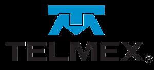 telefono-telmex